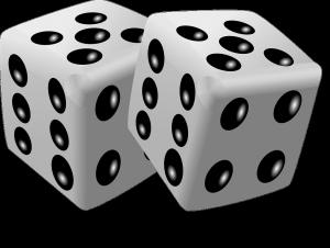 dice-set